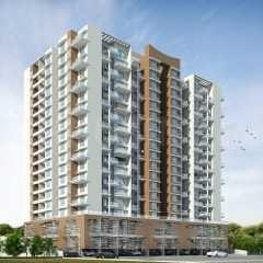 Gallery Cover Image of 1010 Sq.ft 2 BHK Apartment for rent in Ved Vihar , Kothrud for 25000
