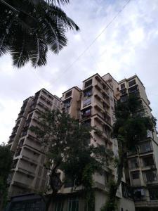 Gallery Cover Pic of Jayeshjagruti Shiv Parvati CHS Ltd Phase 1