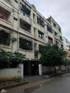 Gallery Cover Pic of MVGK Vaishnavi Residency