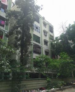 Gallery Cover Pic of PDR Arcade Apartment