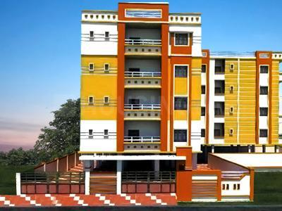 property in vijayawada | flats, houses for sale in vijayawada