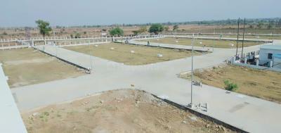Residential Lands for Sale in Mahalaxmi Nagar 18