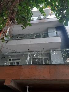 Shree Balajee Homes 2