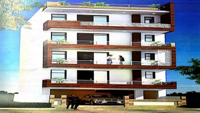 Aashirwad Homes 5
