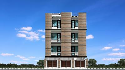 Gallery Cover Pic of Satyabal Housing