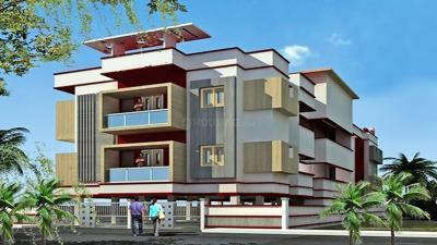 Gallery Cover Pic of Brownstone Sri Sairam