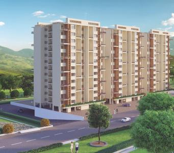 Gallery Cover Pic of Atur Vally Vista Wing B