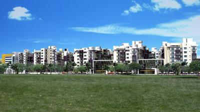 975 Sq.ft Residential Plot for Sale in Bhicholi Mardana, Indore