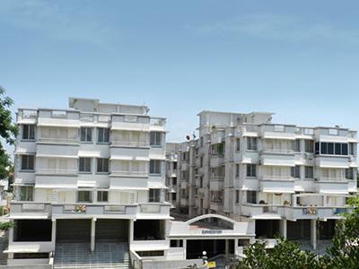 Rameshwaram Radhey Shyam Enclave