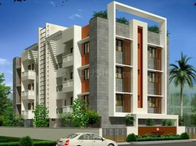 India Builders The Sajan Sukruti