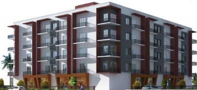 Quantus Solitaire Apartments
