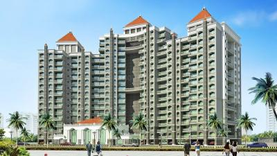 Gallery Cover Image of 950 Sq.ft 2 BHK Apartment for buy in Tharwani Riverdale Vista, Kalyan West for 6500000