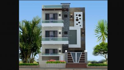 Gallery Cover Pic of Khanak Affordable Homes