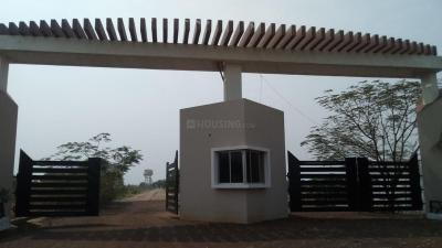 Residential Lands for Sale in Ask City Phase 2