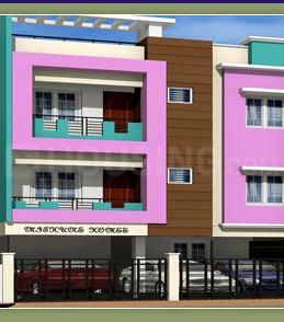 Mithun Homes