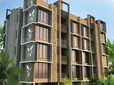 Sanidhya Palazzo