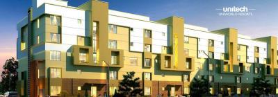 Unitech Uniworld Resorts