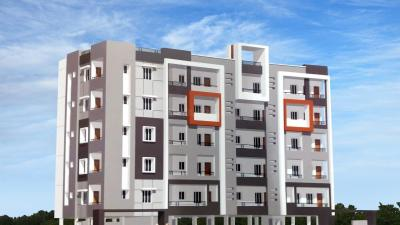 Swarna Residency