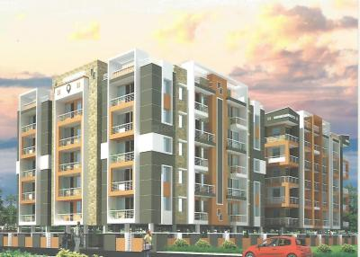 Gallery Cover Pic of Kamal Ramanand Enclave