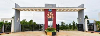 NBR Green Valley