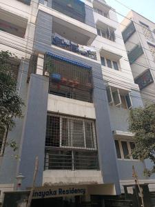 Gallery Cover Pic of Vinayaka Residency