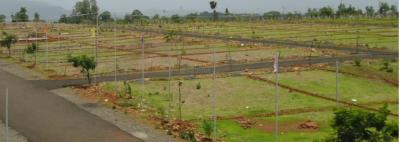 Gallery Cover Pic of Bhagavati Green Meadows