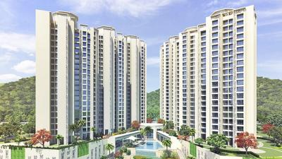 Gallery Cover Pic of Bharat Ecovistas Phase III