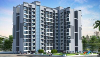 Gallery Cover Pic of Shree Krishna Heights