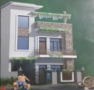 600 Sq.ft Residential Plot for Sale in Thandalam, Chennai