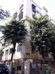 Jayshree Apartment