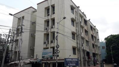 Gallery Cover Pic of Abhilasha Apartments