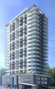 Gallery Cover Image of 1350 Sq.ft 2 BHK Apartment for rent in Balan and Chheda Anusmera Residences, Chembur for 46000