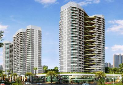 Gallery Cover Image of 1400 Sq.ft 3 BHK Apartment for buy in Rosa Manhattan, Hiranandani Estate for 17500000