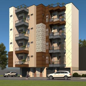 Gallery Cover Pic of Kapoor Smart Homes