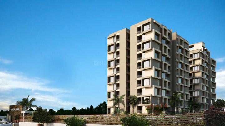 Gallery Cover Pic of Siddhi Developers Aarohi Agha