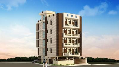 Gallery Cover Pic of Punit Homes - 16