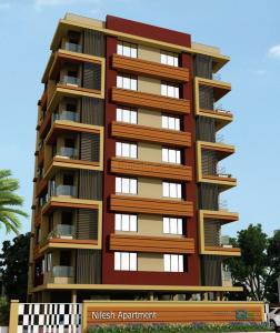 G B Nilesh Apartment