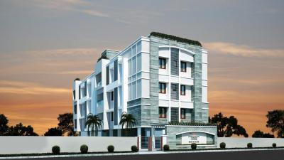 India Builders Srivatsam