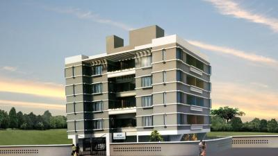 Gallery Cover Pic of DRS Aum Apartment