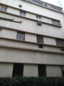 Gallery Cover Image of 1400 Sq.ft 2 BHK Apartment for buy in Modi Geetanjali Apartment, Park Street Area for 18000000