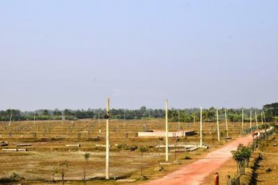 Residential Lands for Sale in Parthiva Satya Park