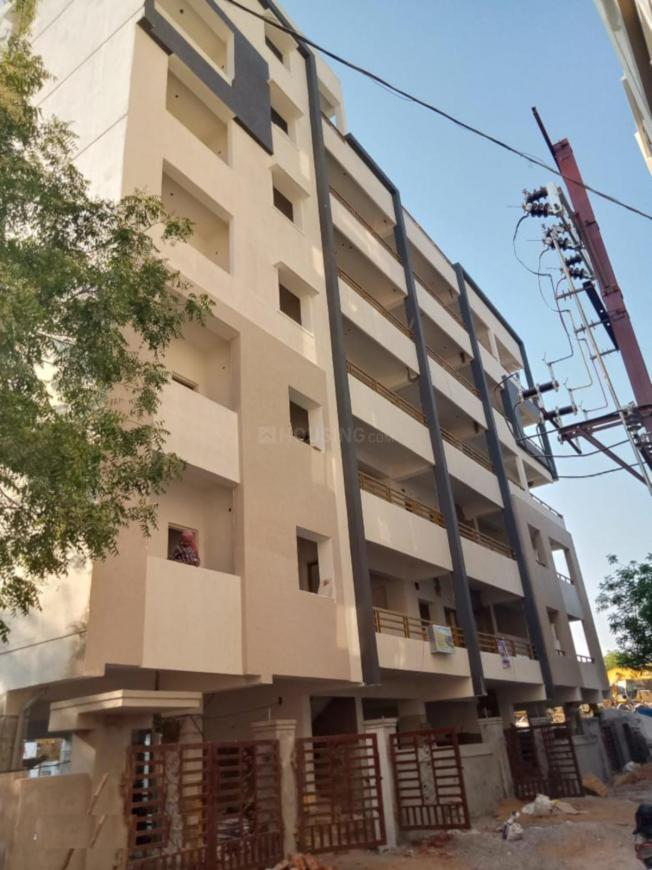 Gallery Cover Pic of Sri Vedadri Homes