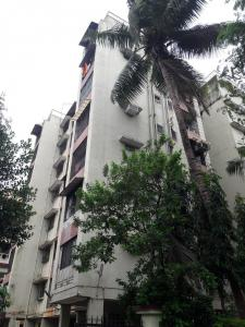 Gallery Cover Image of 1100 Sq.ft 2 BHK Apartment for buy in Ruby Apartment, Kandivali West for 18500000