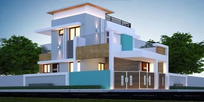 Gallery Cover Pic of Sai Greens City