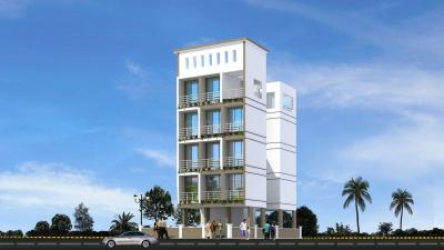 Gallery Cover Image of 2000 Sq.ft 2 BHK Independent House for rent in Shree Balaji Infinity, Baner for 5000