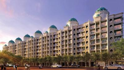 Gallery Cover Pic of Tharwani Meghna Montana Phase 2