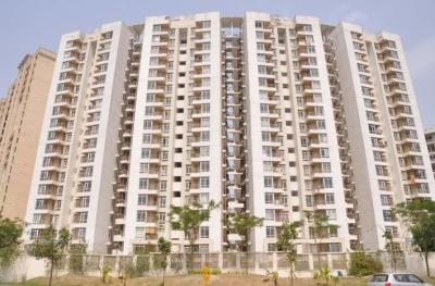 Gallery Cover Image of 1700 Sq.ft 3 BHK Apartment for buy in Jaypee Greens Pavilion Height 4, Sector 131 for 9500000