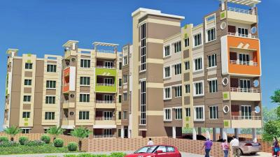 Smart Somi Chadi Residency