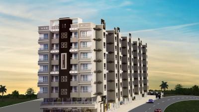 Dalal Group Sadashiv Puram