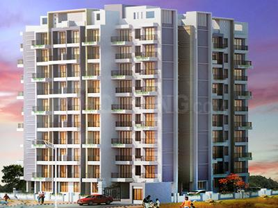 Gallery Cover Image of 1380 Sq.ft 2 BHK Independent House for buy in Shree Raj Raj Heights, Nalasopara West for 11000000